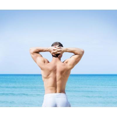 ara's Paradise French Waxing - Hair removal for men Boynton Beach