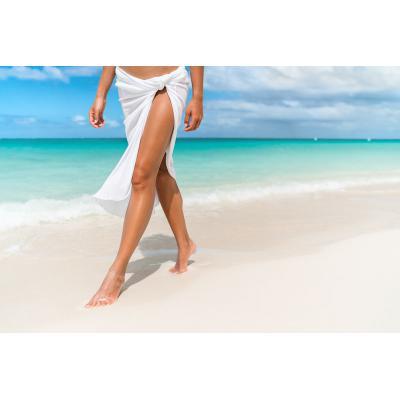 Lara's Paradise French Waxing - Hair Removal  for women Boynton Beach