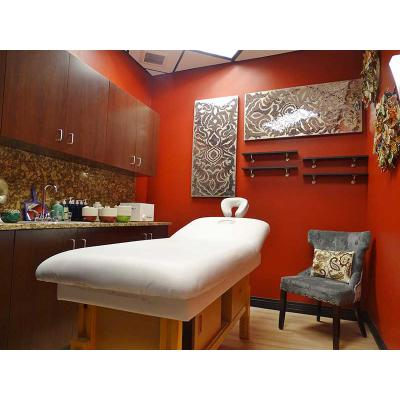 Lara's Paradise French Waxing Boynton Beach -  Best Hair Removal in Boynton Beach